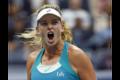 Us Open,Vandeweghe vola in semifinale. Muguruza nuova n° 1 al mondo