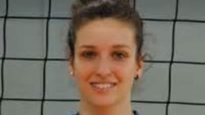Volley: nazionale femminile, Mazzanti convoca Carlotta Cambi