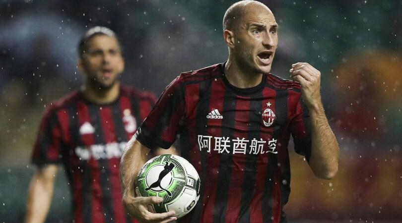 Calciomercato Bologna, c'è l'accordo per Paletta