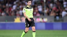 Serie B Empoli-Parma, arbitra Sacchi. Illuzzi per il Frosinone