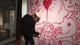 A Montefiascone arriva l'Art Festival