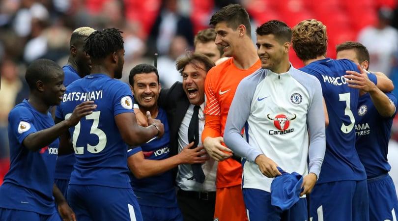 Premier League, mercato chiuso prima dell'inizio del campionato