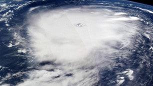 Irma, l'uragano che devasta i Caraibi e punta gli Usa