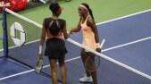 Us Open: fuori la Williams, la finale sarà Stephens-Keys