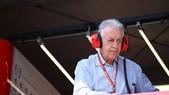 F1, Piero Ferrari: «Con Vettel si è aperta una nuova era»