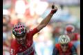 Vuelta: De Gendt vince la 19ª tappa, Froome resta leader