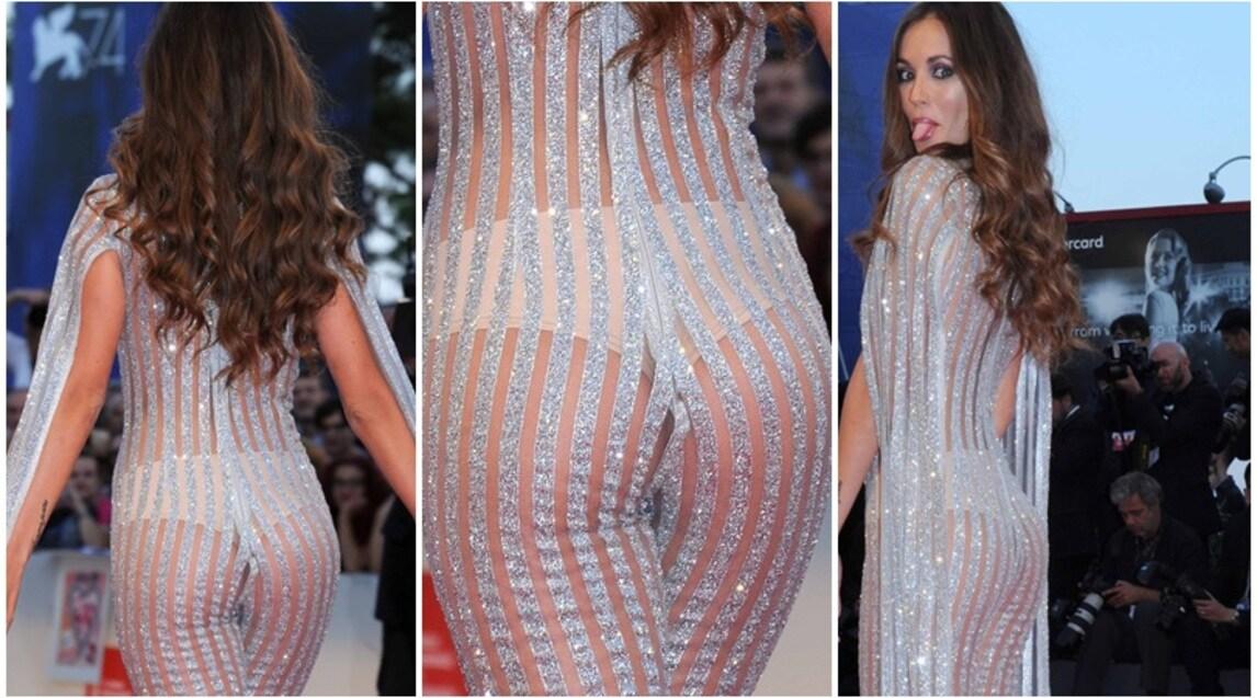 Ass Gracia de Torres  nude (72 pics), 2019, bra
