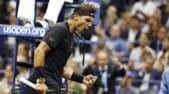 Us Open, Nadal in finale: del Potro ko in 4 set