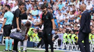 Real Madrid, solo 1-1 con il Levante. A preoccupare è Benzema
