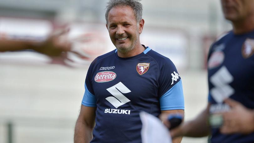Serie A, Benevento-Torino: le quote sono granata