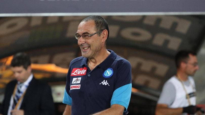 Serie A: Bologna-Napoli, quote da Over