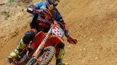 Mondiale motocross, anche l'edizione 2018 sarà ad Ottobiano