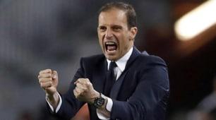 Juventus, ecco la formazione del Camp Nou: scelte quasi obbligate