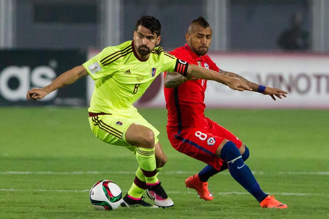 Serie A Torino, Rincon punta la Juventus: «Nel derby tanto furore»