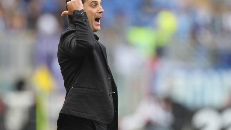 Serie A, scudetto: flop Milan, la quota balza a 10,00