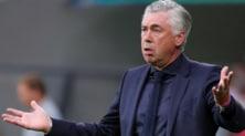Risultati Bundesliga: il Bayern Monaco perde imbattibilità e primato