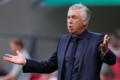 Bayern Monaco, Ancelotti: «Io in Cina? È uno scherzo»