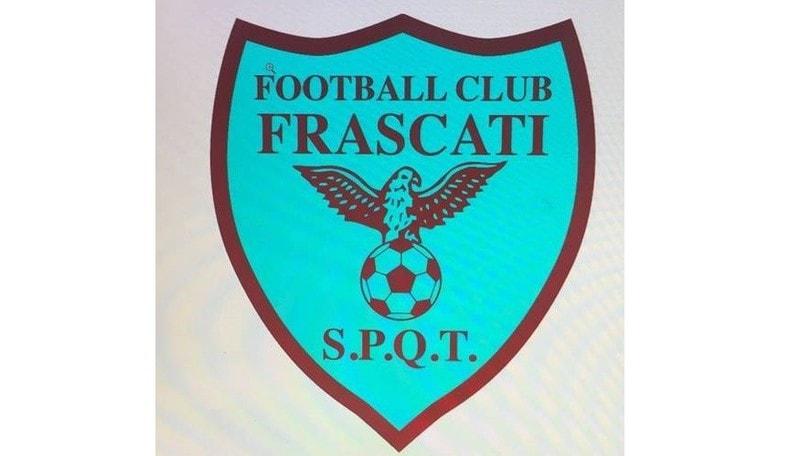 Frascati, Laureti: «Primi riscontri positivi»