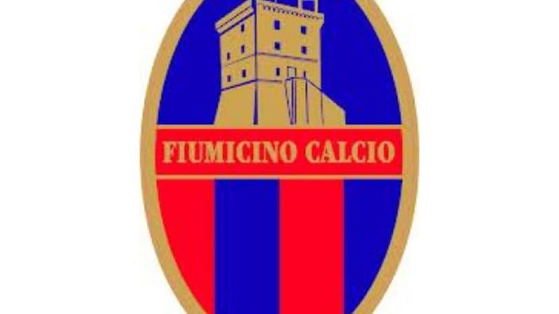 Fiumicino, Campa: «Bello giocare qui»