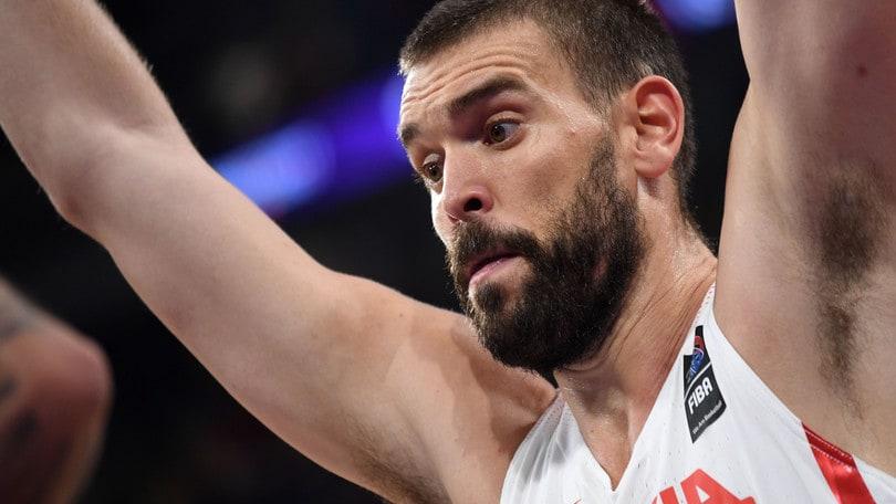 Eurobasket 2017, oggi al via i quarti di finale