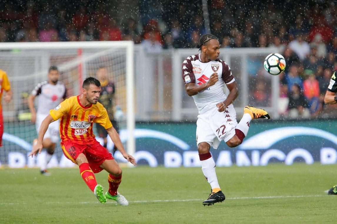 Serie A Torino, lesione Obi. Acquah: nulla di grave