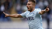 Serie A, Lazio contro il tabù Genoa: successo esterno a 2,00