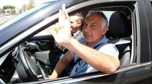 Champions League, Pallotta rimanda la Roma: «Non sono soddisfatto»