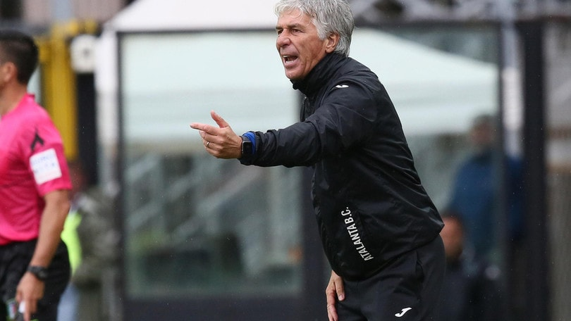 Europa League: quota ok per l'Atalanta contro l'Everton