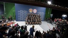 Birra e costumi tradizionali, per il Bayern di Ancelotti comincia l'Oktoberfest