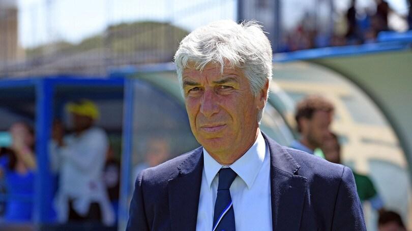 Europa League Atalanta, Gasperini: «Everton forte, ma ci crediamo»