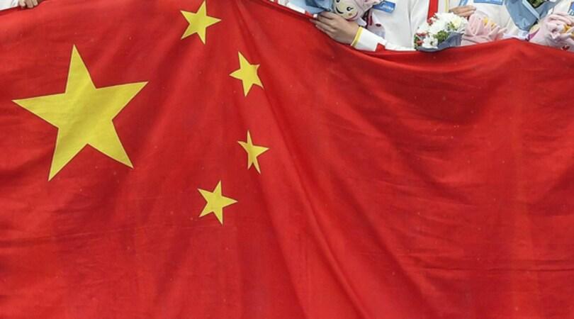 «Investimenti esteri, la Cina punirà le aziende irregolari»