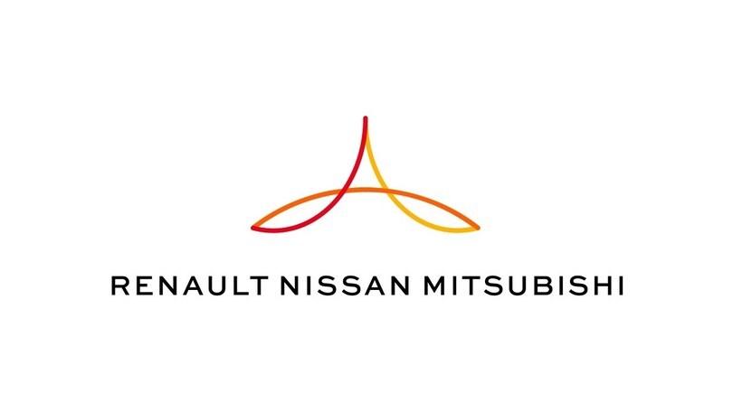 Alliance 2022, il piano di Renault-Nissan-Mitsubishi