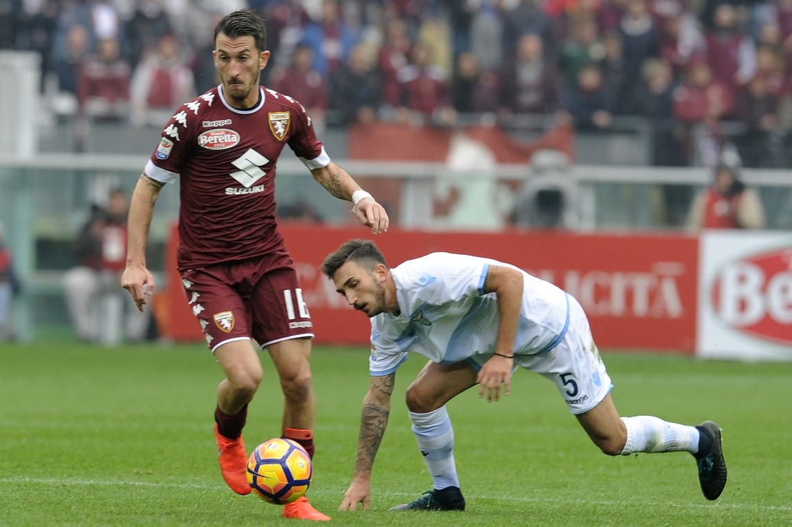 Serie A Torino, Boyè e Valdifiori a pieno regime in gruppo