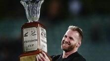Rugby, gli All Blacks umiliano il Sud Africa 57-0: è la peggior sconfitta di sempre