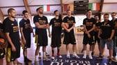 Serie A2, l'Eurobasket Roma piazza il colpo David Brkic