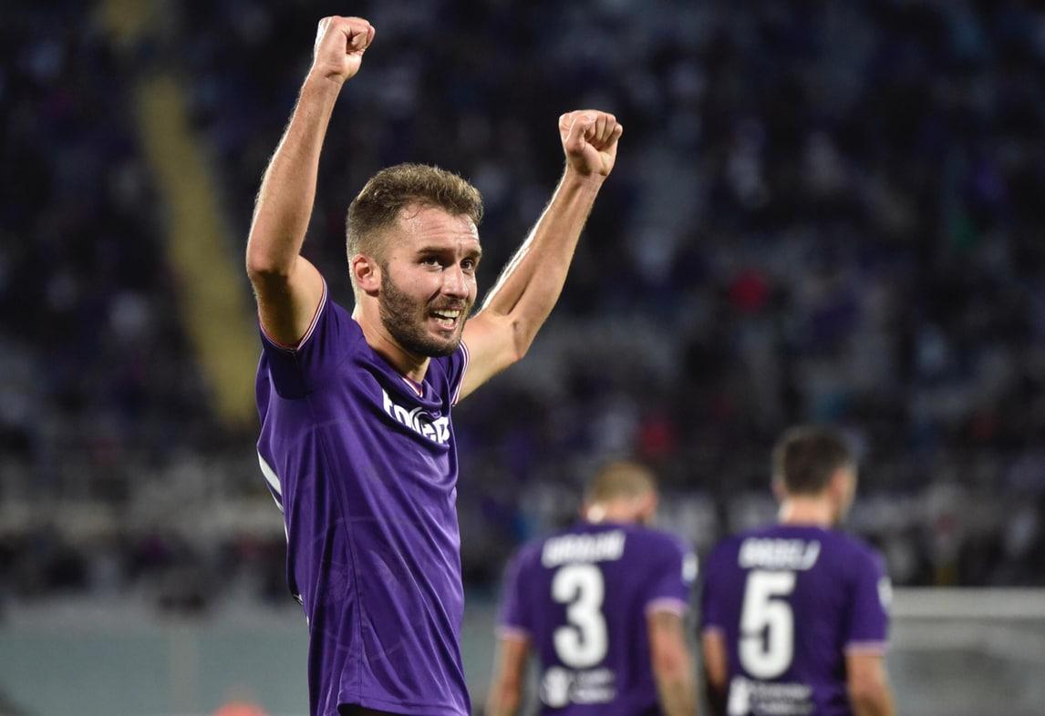 Serie A Fiorentina-Atalanta, formazioni ufficiali e tempo reale alle 20.45. Dove vederla in tv