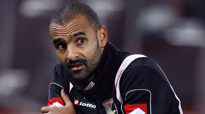 Serie C Lecce, ufficiale: Liverani è il nuovo allenatore