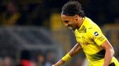 Bundesliga, il Dortmund travolge il Colonia e vola in testa