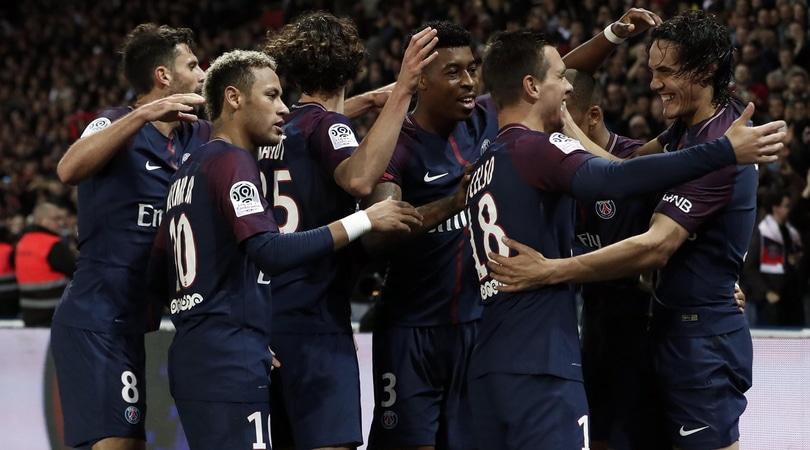 Ligue 1, il Psg batte il Lione grazie a due autogol