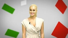 Italiani all'estero, scopri la Top 5 dell'ultimo weekend