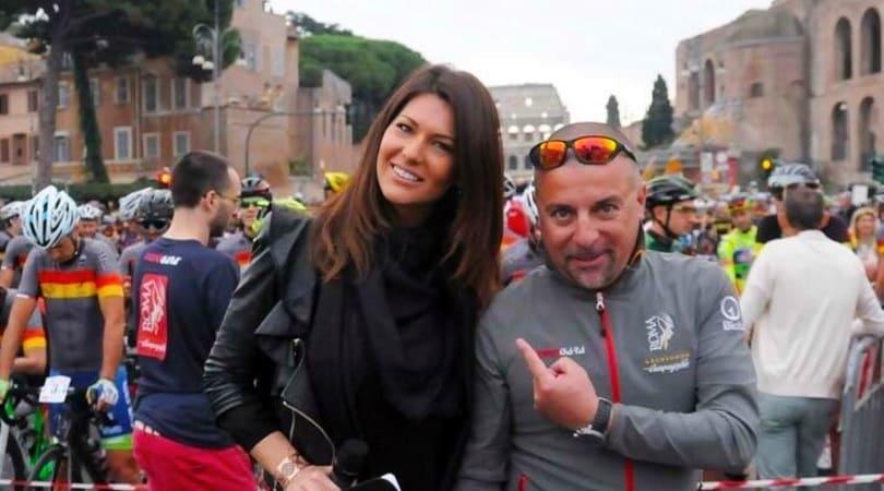 Granfondo Campagnolo Roma 2017: 3 giorni da vivere no stop!