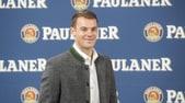Bayern Monaco, ancora guai per Neuer: si teme un altro stop