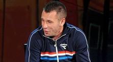 Cassano: Scudetto Inter, Insigne italiano più forte, Dybala sembra Montella