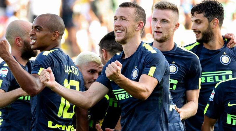 Diretta Bologna-Inter, formazioni ufficiali e tempo reale dalle 20.45