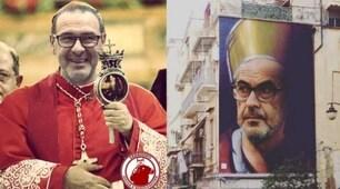 San Gennaro fa il miracolo e i tifosi ci credono:«Scudetto al Napoli!»