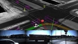 Guida autonoma, nasce un consorzio europeo per la ricerca