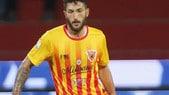 Benevento, out Ciciretti. Cataldi: «Roma? Per me partita speciale»