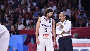 Basket Serie A, Filloy: