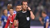 VAR, nuova polemica in Bundesliga: Scahlke-Bayern Monaco nel mirino