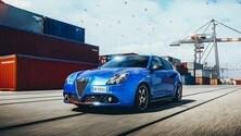 Alfa Romeo Giulietta, arriva la versione Sport